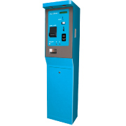coin note acceptor